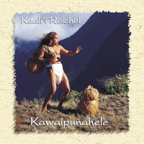Keali I Reichel