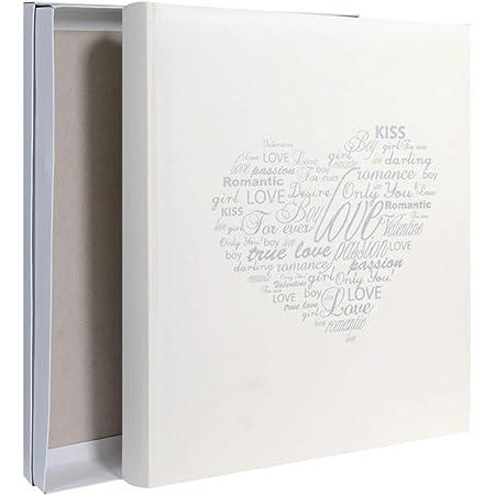 Альбом для романтических фотографий модельное агенство сосновый бор
