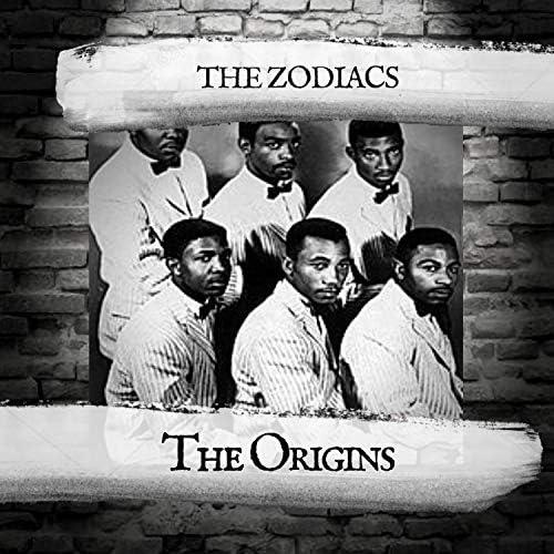 the Zodiacs
