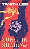 Sung in Shadow (English Edition)