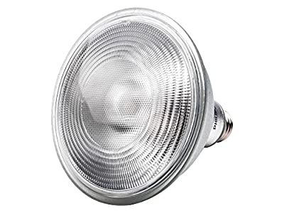 Philips LED Indoor/Outdoor Dimmable PAR38 25-Degree Spot Light Bulb: 1200-Lumen, 2700-Kelvin, 16-Watt (120-Watt Equivalent), E26 Base, Soft White, 6-Pack (California Residents Only)