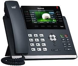 yealink sip t46s ip phone