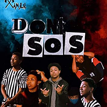 DON'T SOS