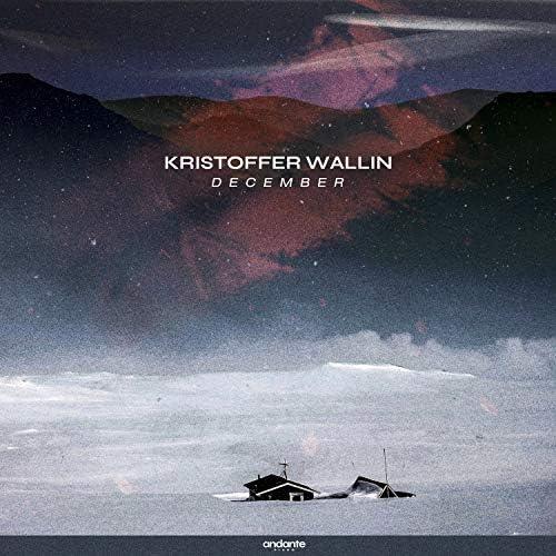 Kristoffer Wallin