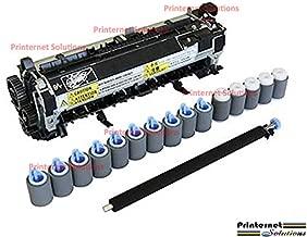 Maintenance Kit - LJ Ent M604 / M605 / M606 series / 12 Month Warranty