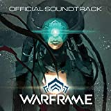 Warframe (Original Video Game Soundtrack)