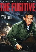david janssen the fugitive