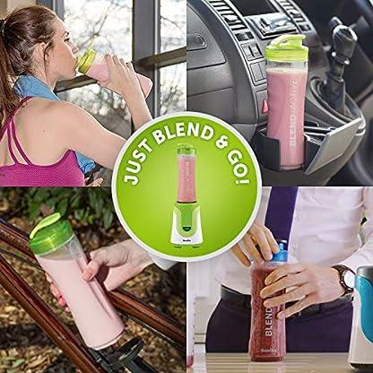 Breville-Blend-Active-Standmixer-06-l-Farben-gruen-und-weiss
