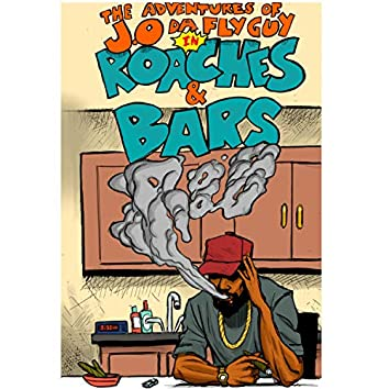 Roaches & Bars