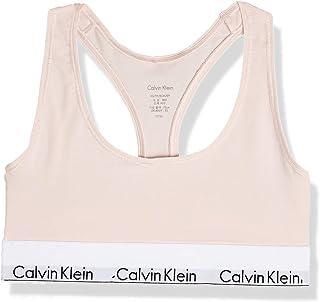 Calvin Klein Women's Bralette Bras