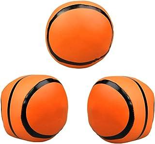 JetLine Set of 3 Basketball 4