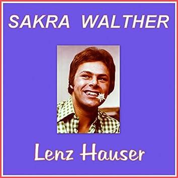 Sakra Walther