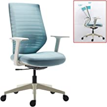 Home Office Furniture/Office Chairs & Sofas Computer Chair Mesh Office Chair Home Desk Chair Bedroom Single Backrest Chair...