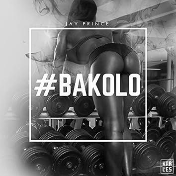 Bakolo