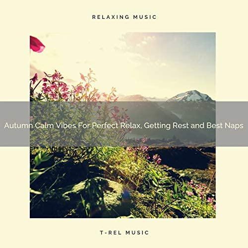 Granular Sleep Sounds, Sounds of Nature White Noise for Mindfulness & Nature Sound for Sleep