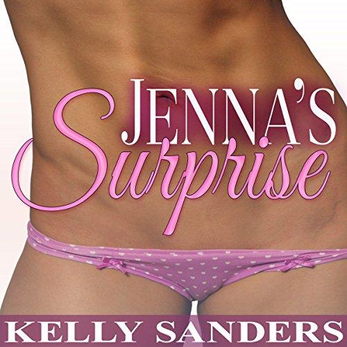 Jenna's Surprise Titelbild