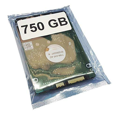 Lenovo ThinkPad 500 GB 2.5' Internal Hard Drive 0A65631