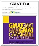 GMAT. Guida al Test