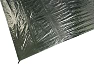 Durable 100% PE Construction Protects groundsheet from hazards Folds away into compact carry bag Comes with carry bag included Suitable for: Stargrove II Air 600XL, Stargrove II 600XL, Oakmere TC 600XL
