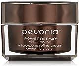 Pevonia Power Reparatur micro-pores Verfeinern creme, 1,7oz