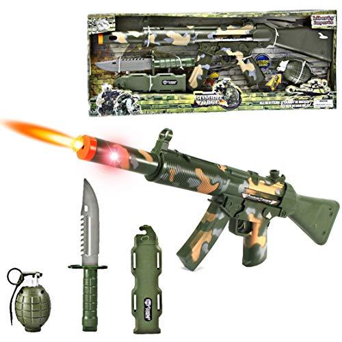 gun toys - 9
