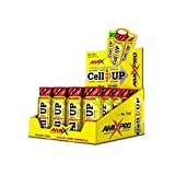 Amix Cellup Shot 20*60 Ml Energy 1200 ml