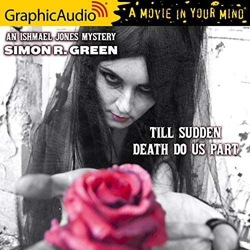Till Sudden Death Do Us Part  By  cover art