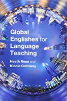 Global Englishes for Language Teaching
