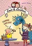 Emmi und Einschwein: Einhorn kann jeder!