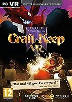 Craft Keep (PC VR) (輸入版)