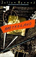 表紙: Metroland (Vintage International) (English Edition) | Julian Barnes
