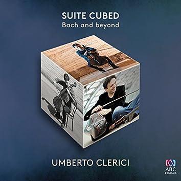 Suite Cubed