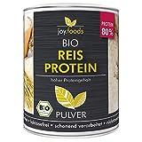 joy.foods Bio Reisprotein