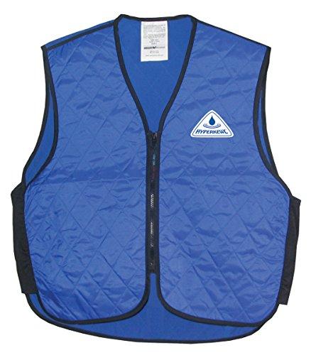 TechNiche International Adult HyperKewl Cooling Sport Vest