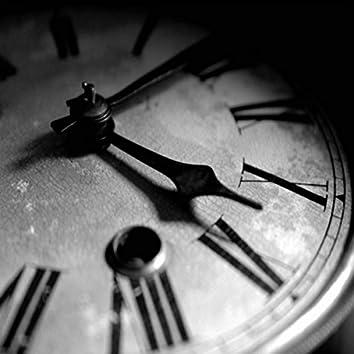 Time Deceptive