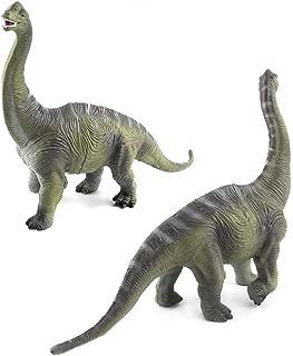 Amazon.es: diplodocus: Juguetes y juegos