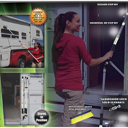 For Sale! Torklift S9600 Glow Guide Lock