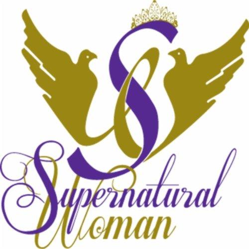 Supernatural Woman