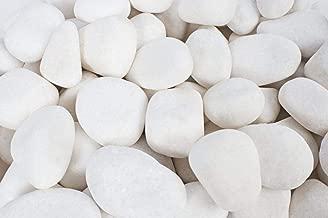 White Pebbles Big 3kg