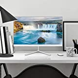 Byged 23,8-Zoll-Full-HD-Computermonitor,...