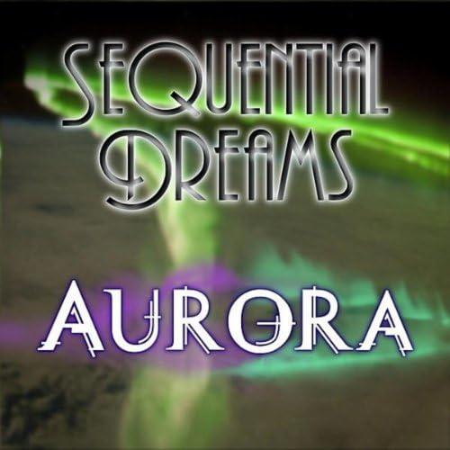 Sequential Dreams