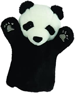 The Puppet Company PC008020 Panda handpop