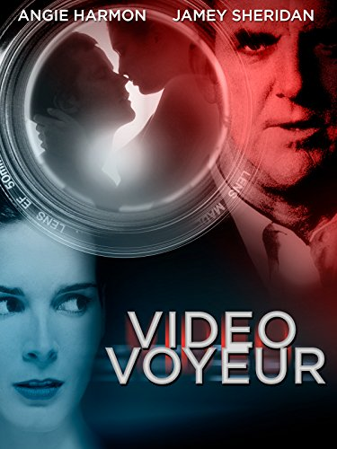 Video Voyeur - Verbotene Blicke