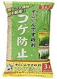 コトブキ工芸 すごいんです砂利コケ防止3L