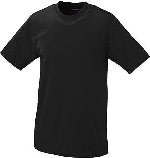 Best trenz shirt company inc Reviews