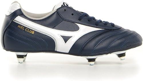 Mizuno chaussures MORELIA CLUB SI 14 8,5