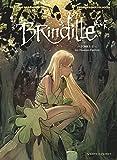 Brindille - Les Chasseurs d'ombre