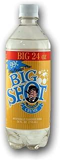Best big shot soda Reviews