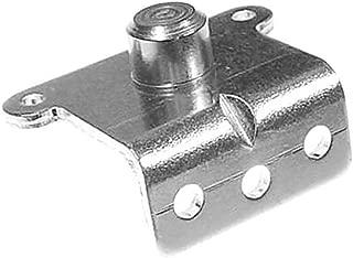 Gottlieb Pinball Flipper Coil Stop