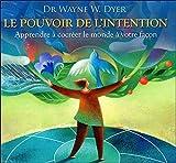 Le pouvoir de l'intention - Apprendre à cocréer le monde - ADA AUDIO - 28/09/2012